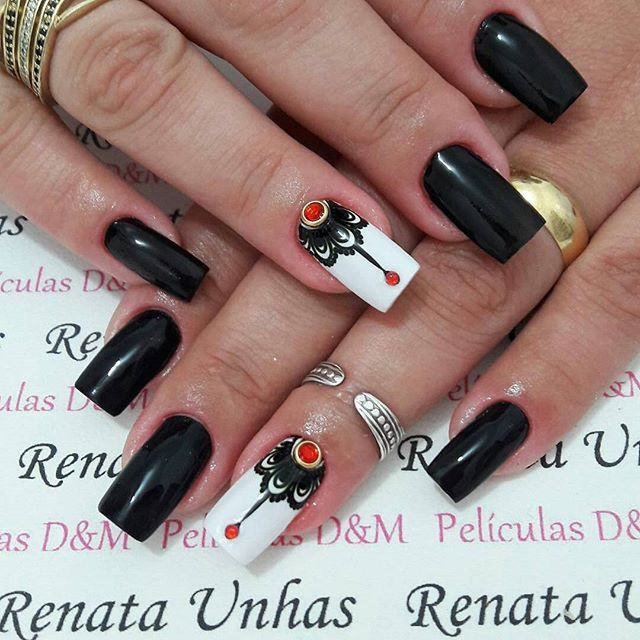 WEBSTA @ peliculasdm - Tem promoção de películas com jóias. Link clicável em nossa bio.Corra e aproveite. Foto @gutierrzrenata ......#unhasbonitas#esmaltedodia#unhasbemfeitas#esmaltes #peliculasparaunhas #boanoite #mercadolivre#unas #unhastop #unhasapaixonantes #nailpolish #goodnight #esmaltada #promocao #adesivodeunha #peliculasemgel #unhasdecoradas #peliculaparaunha #unhasdodia #esmalte #nails #unhas #unhasfeitas #boanoitee #instadeunhas #unhasdasemana #manicure#amooquefaco #unhaswag