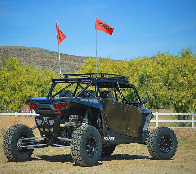 Mad Xp1k 01 04 Madigan Motorsports Rzr Xp1000 Xp Turbo 4 Sea Rzr Roll Cage Rzr 1000 4 Seater