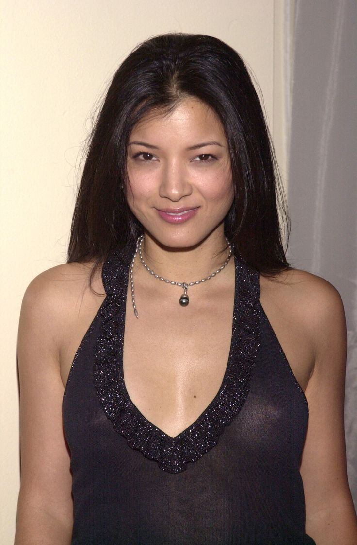 29 Best Kelly Hu Images On Pinterest Kelly Hu Larry And