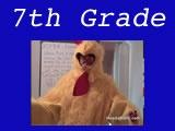7th Grade Math Tutorials
