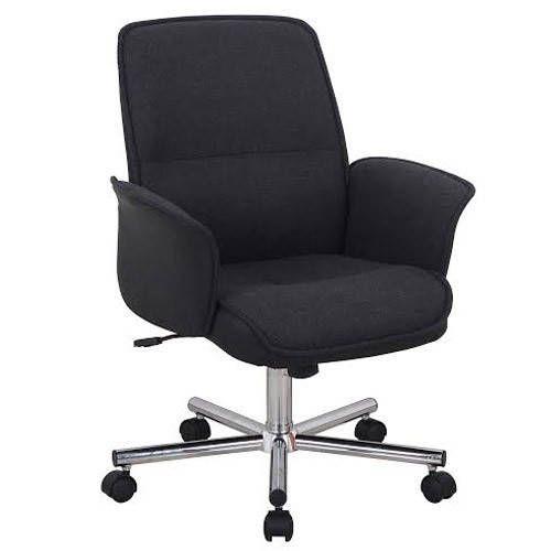 Superb Milan Direct Wynn Medium Back Executive Office Chair