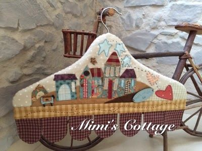 Mimi's Cottage                                                                                                                                                                                 Más