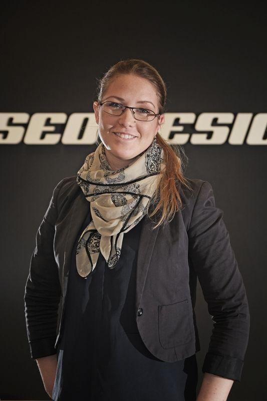 Bianca - Rådgivare #seodesign #seo #sokmotoroptimering #webbutveckling #goteborg http://www.seodesign.se