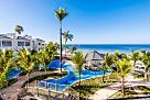 10 Best Caribbean All-Inclusive Resorts for 2015