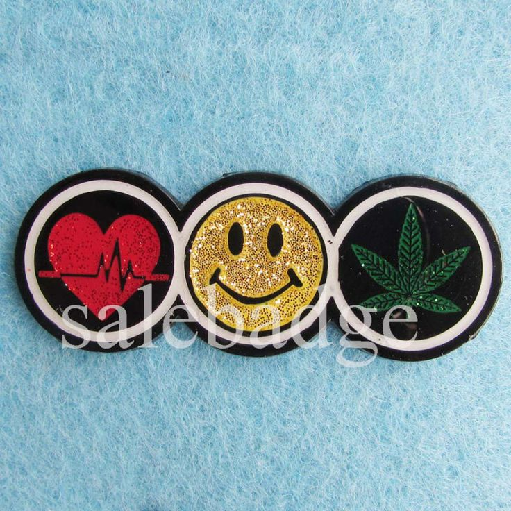 Find More Badges Information about Custom personalize metal castings badges with smile heart leaf glitter Brooch,High Quality badge badges,China personalized badges Suppliers, Cheap smile badge from Sunshine gift store on Aliexpress.com
