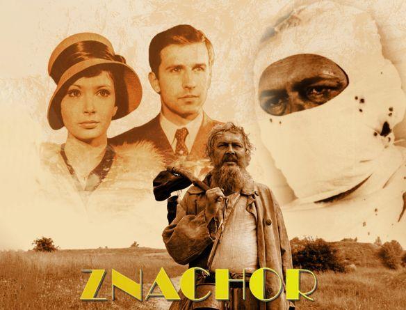 Vraciul 1982 Film Online Subtitrat Romana Film Movies Movie Posters