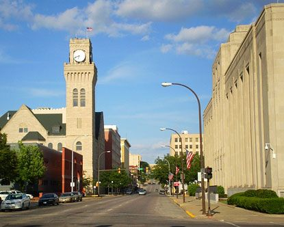 Sioux City,Iowa - Google Search