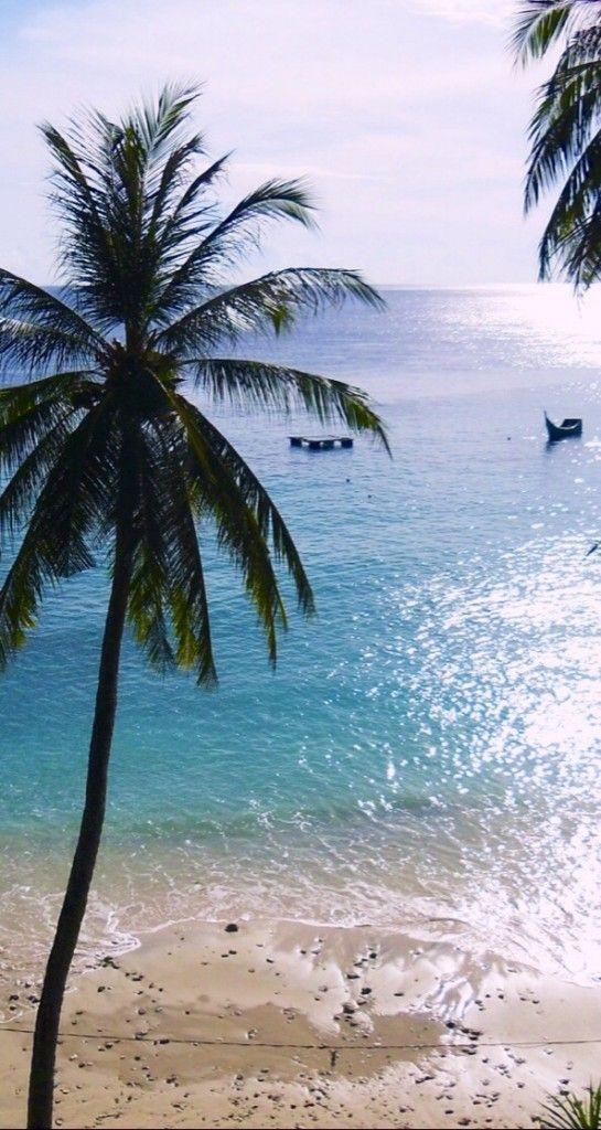 Sumur Tiga. Weh Island. www.dive-weh.com
