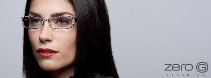1000 Images About Eyeglasses On Pinterest Eyewear Tom
