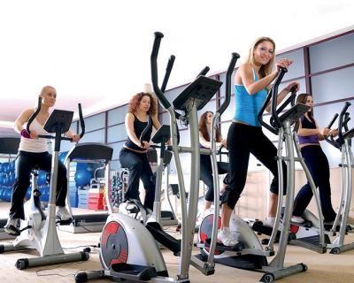 In forma strabiliante: carnet da 10 o 20 ingressi da Fitness Club con scheda personale, istruttore e accesso ai corsi a partire da soli 23 € anziché 120 €. Risparmi l' 81%! | Scontamelo
