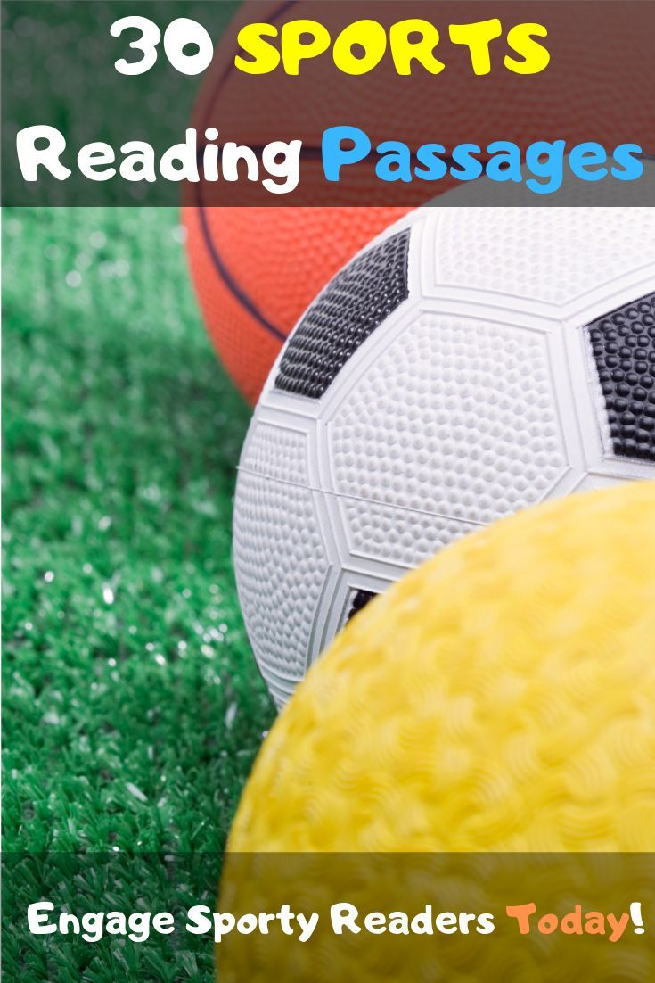 Need Fun Spring Reading Comprehension For Your Sports Kiddos How About Hi Baseball Reading Comprehension Reading Comprehension Passages Reading Comprehension [ 1102 x 735 Pixel ]