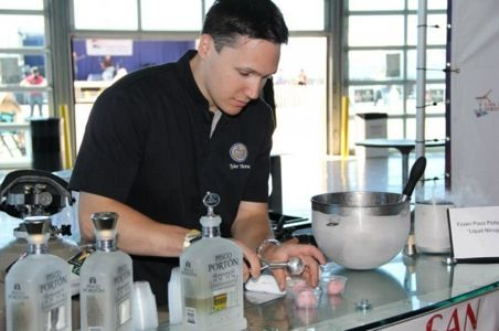Best Cocktail Festivals in America | Travel News from Fodor's Travel Guides