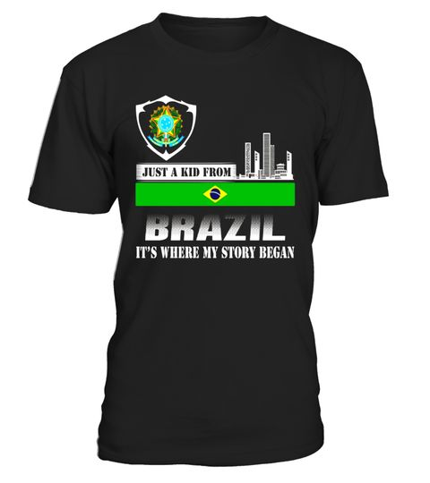 """# A kid from Brazil shirt .  Special Offer, not available in shops      Comes in a variety of styles and colours      Buy yours now before it is too late!      Secured payment via Visa / Mastercard / Amex / PayPal      How to place an order            Choose the model from the drop-down menu      Click on """"Buy it now""""      Choose the size and the quantity      Add your delivery address and bank details      And that's it!      Tags: This Brazil shirt is cool tee for Brazilian lovers. It is…"""