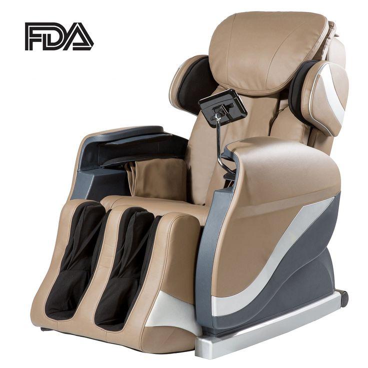 best 25+ shiatsu massage chair ideas on pinterest   massage chair