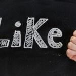The Ten Biggest Facebook Faux Pas