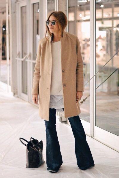 SHE WEARS THE PANTS (via Bloglovin.com )