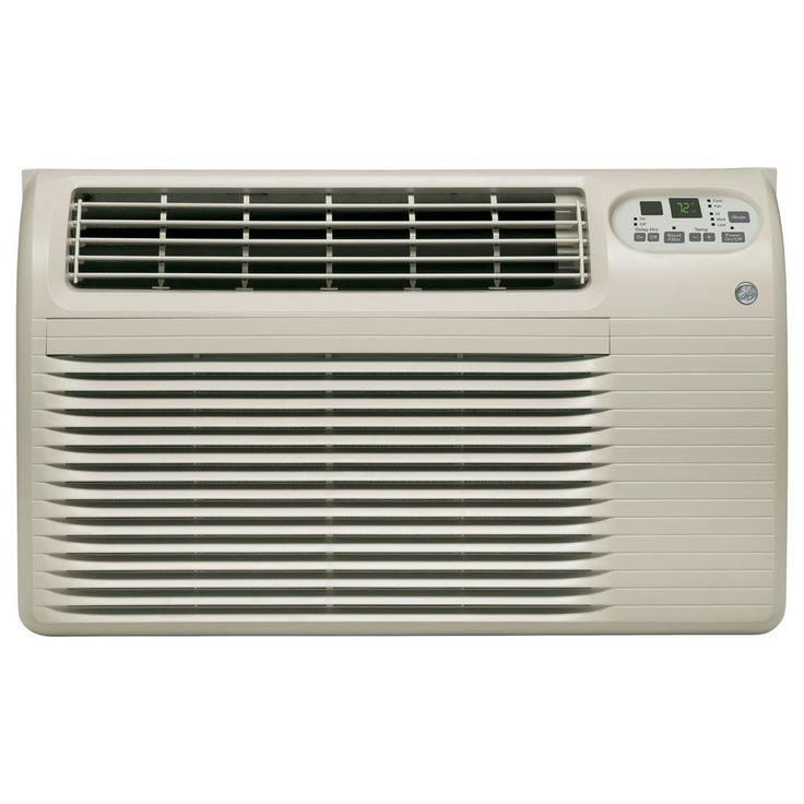 Room Air Conditioners Airconditioner Com Di 2020