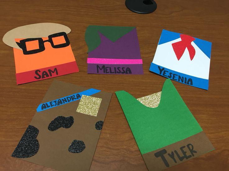 Scooby Doo themed door decs & 252 best RA - Door Decs images on Pinterest | Ra door decs Ra ... Pezcame.Com