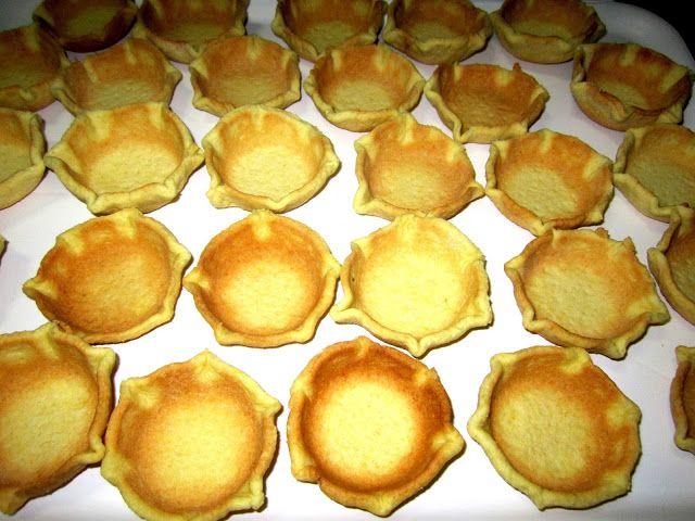 Ricette Di Cucina Facili E Veloci Con Foto Passo Per Passo E Spiegazioni Semplici Per Chiunque Le Ricette Del Mio Blog Ricette Ricette Di Cucina Cucina Facile