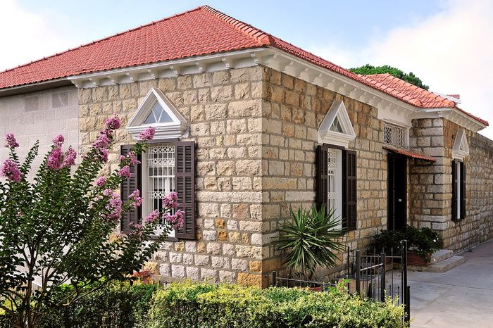 LEBANESE VILLAS - Google Search