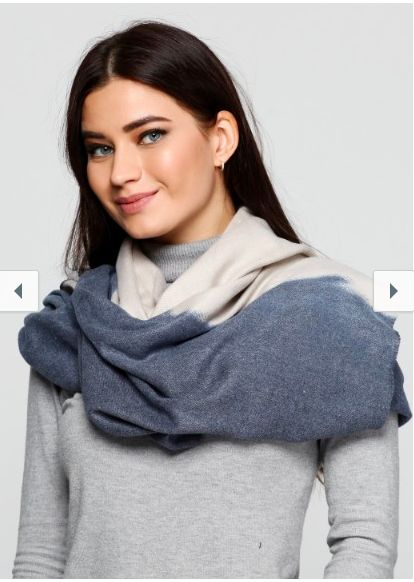 viscose 50% wool 30% and cashmere 20% price 30AUD