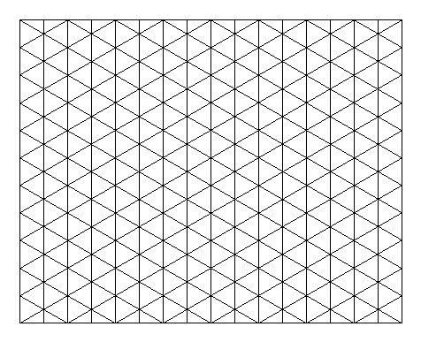 Top 25+ best Isometric paper ideas on Pinterest | Putao, 3d doodle ...