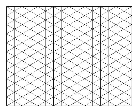 engineering graph paper template koni polycode co