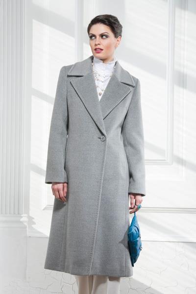 Осенние пальто для девушек фасоны