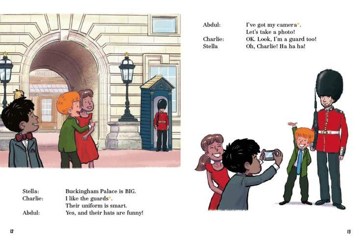 1000  images about livres en anglais pour enfants on pinterest