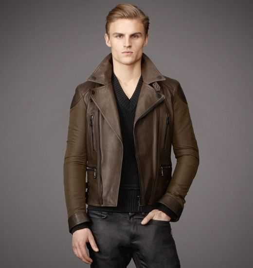 Belstaff Parka Jacket 70% Off Clearance Online Store,Cheap Belstaff Uk,Belstaff Jacket and so on Sale with Fast Delivery and After-Sale Service,Fast Shipment & Secure Payment!  You Can Always Get Free Shipping