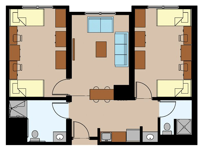 21 best images about floor plans on pinterest behance floor plan why floor plans are important