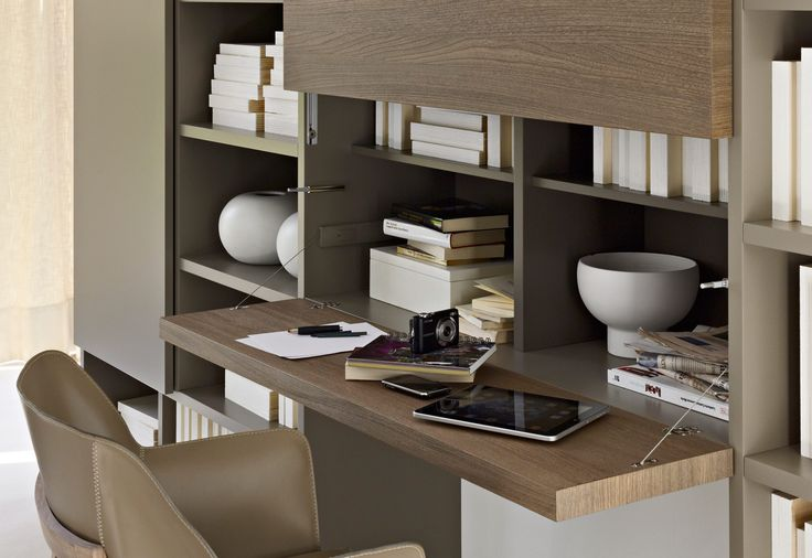 74 best plaisier we love molteni 505 images on pinterest. Black Bedroom Furniture Sets. Home Design Ideas