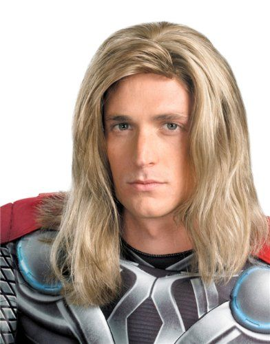 Rubies Costume Co 43725DI Thor Deluxe Avengers Adult Wig Rubie's http://www.amazon.com/dp/B00BBB6ALU/ref=cm_sw_r_pi_dp_vGIgwb0QZV3N7