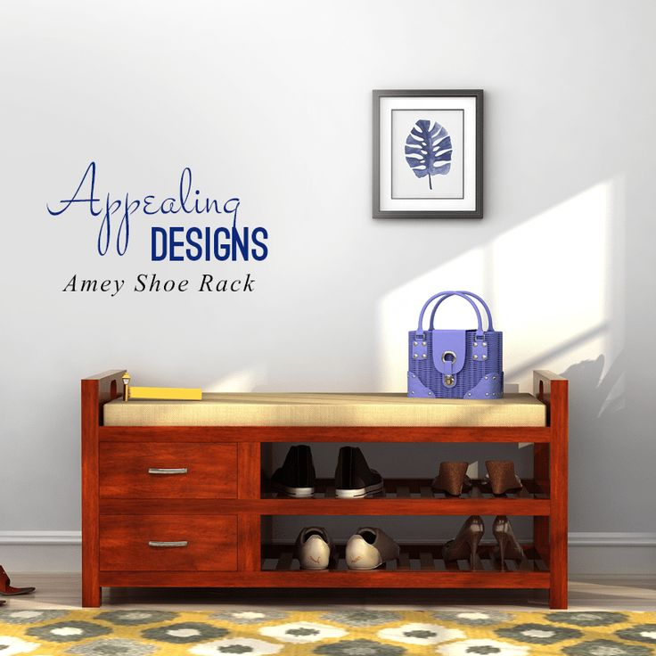seat contentedly and wear your shoes on enticing amey shoe rack