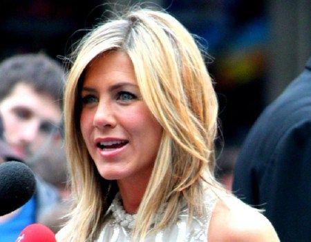 Jennifer Aniston, Justin Theroux Latest News: Actress Slams Dehumanizing Journalism