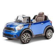 [$99.97 save 66%] Mini Cooper 6V Powered Ride On $99.97 @ Toys R Us http://www.lavahotdeals.com/ca/cheap/mini-cooper-6v-powered-ride-99-97-toys/219019?utm_source=pinterest&utm_medium=rss&utm_campaign=at_lavahotdeals