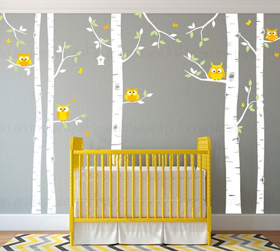 40 best Girls Name Wall Decals images on Pinterest   Kids room, Kids ...
