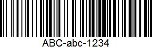 Free Online Barcode Generator: Create Barcodes for Free!