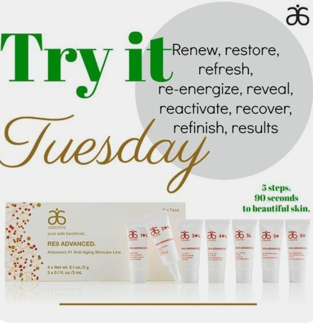 Ask Me for your FREE samples!! #arbonne #skincare #puresafebeneficial #arbonnelife #vegan #glutenfree #antiaging