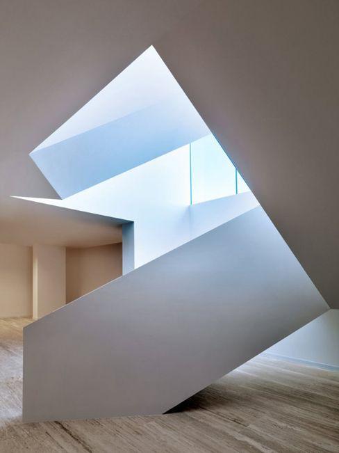 bentini_headquarters__piuarch_architecture_08