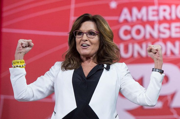 Sarah Palin is not messing around when it comes to her lawsuit against the NY Times; issues subpoenas to 23 employees.