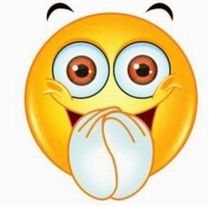 Pin by Linda Ponce on Emojis | Smiley emoji, Animated ...