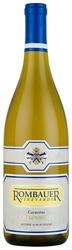 Really Great Tasting Chardonnay, and very affordable!