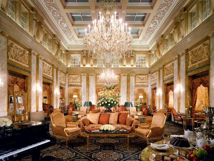 imperial hotel vienna austria | cn_image_3.size.hotel-imperial-vienna-vienna-austria-105017-4.jpg