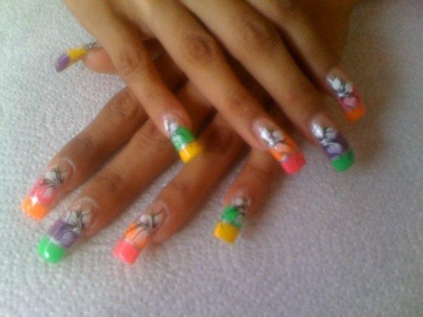 192 best nails images on pinterest nails design make up and 192 best nails images on pinterest nails design make up and nail art designs prinsesfo Choice Image