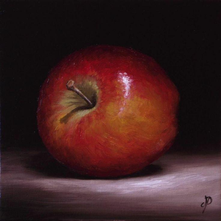 740 best images about apples on Pinterest   Roy lichtenstein ...