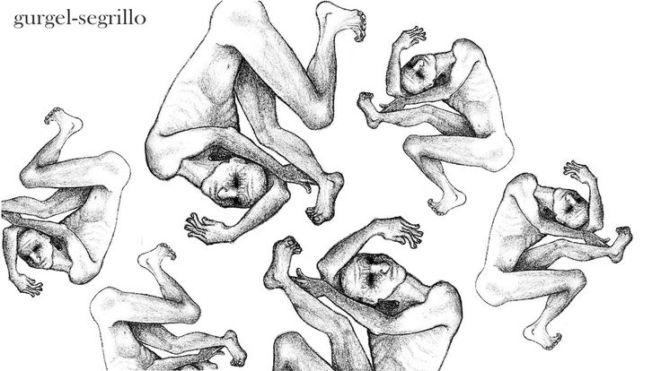 tradigital art series 2 by gurgel-segrillo