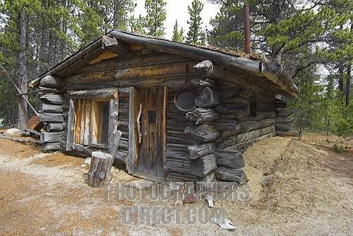 3950 best long hunter and mountain men images on pinterest for Cabins near hunter mountain