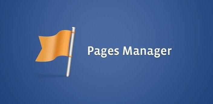 Aplikacija Facebook Page dobila veliku nadgradnju