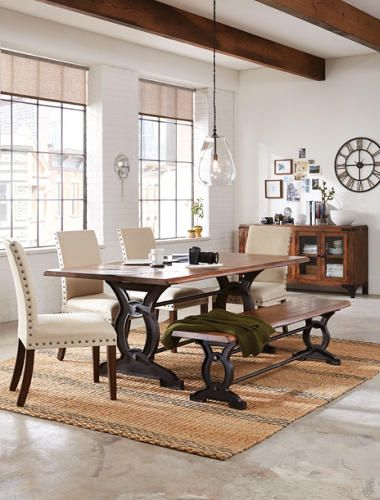 44 best ART VAN FURNITURE STORE images on Pinterest